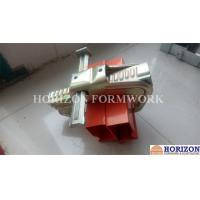 Alignment Coupler BFD for Formwork Panel Connection of Peri Maximo and Trio Manufactures