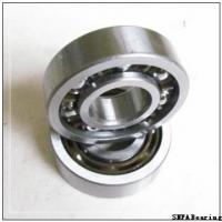 20 mm x 42 mm x 12 mm SNFA VEX 20 /S 7CE3 angular contact ball bearings Manufactures
