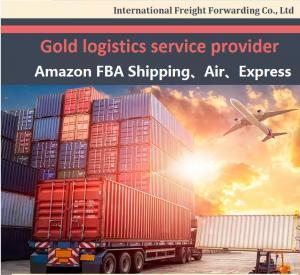 Reliable DDU Service , Door To Door Cargo Service Qingdao To Auckland Newzealand Manufactures