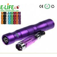 New Item X6 E cigarette Voltage Variable Function Colorful for Choose Manufactures