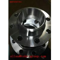 API 6A ASTM A105 flanges Manufactures