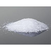 Antineoplastic Pharmacy Raw Powder Lapatinib Ditosylate by Factory Supply CAS NO.388082-78-8 Manufactures