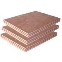 Buy cheap Low Price Okoume/Bintangor Plywood from wholesalers