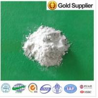 (Factory Direct Sales) Ferrous Sulphate Manufactures