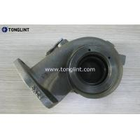 Auto Turbocharger Turbine Housing for Toyota CT 17201-OL030 17201-0L030 QT400 Manufactures