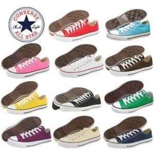 Hot Sale New Style & Fashion Colorful Comfortable Men & Women Shoes