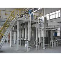 Supercritical Fluid Extraction Device (TH50-3000L) Manufactures