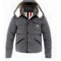 Free shipping down jacket  winter outwear -great quality Manufactures