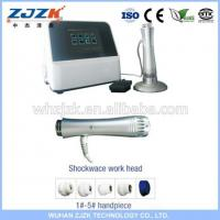 Cheap Dropshipper wholesale product shock wave therapy device relief knee pain for sale