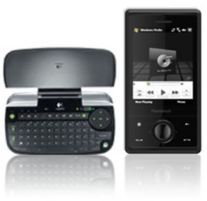 China 2011 Mini Stereo Bluetooth Headset-BT-13 on sale