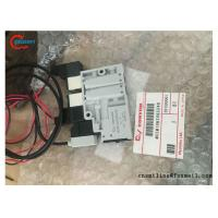 JUKI SPARE PARTS FOR 2070 2080 MC5M10HS 40045475 40045476 EJECTOR GOOD quality Manufactures