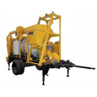 100% guaranteed Hand On Roller for road Manufactures