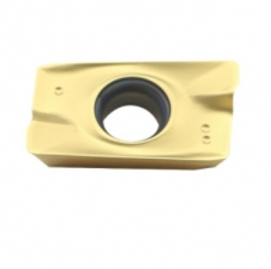 Fine Polished Good Quality Lathe Carbide APMT1135PDER Carbide Inserts Manufactures