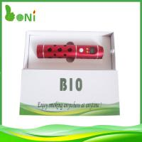 E cigarette B10 smoking anywhere anytime with mobile power bank Manufactures