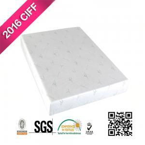 Roll Compressed Modern Eco Memory Foam Mattress Sizes | Meimeifu Mattress Manufactures