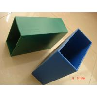 Plastic Injection Molding Making Dishware Frame with LKM , Hasco , DME Base clear plastic injection molding Manufactures