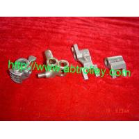 deep drawing, forging part, auto forging parts, cast steel sleeves, rolling mill parts Manufactures