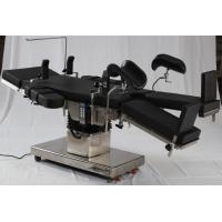 China High Performance Electric Surgery Operating Table (XH910Y-1) on sale