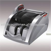 Intelligent Money counter/Multicurrency Counter Manufactures
