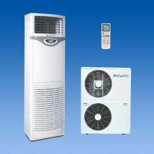 floor standing air conditioner Manufactures