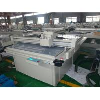 Higher processing precision Router Cutting machine digital table Vacuum table Manufactures