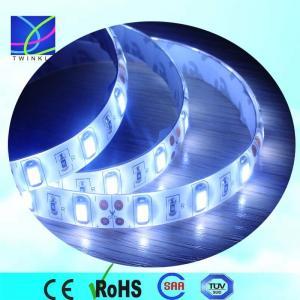 China super brightness high cri samsung 5630 led strip on sale