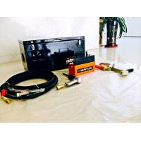High Efficient Underground Cable Installation Tools For Convenient Installation Manufactures