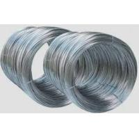 600-800MPa EPQ Wire Bright Surface Finishing 201 304 201 Cu Material Manufactures