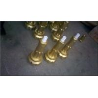 High Air Pressure And Drop Face Mining Drill Bits 5 Inch For Abrasive Rock Formations Manufactures