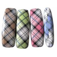 colorful teenager hard eyewear cases for eyeglasses made in china