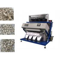 watermellon CCD color sorter machines 256channels 5 tons to 8 tons per hour