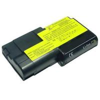 Laptop Battery For IBM ThinkPad T20,T21,T22,T23 Series Manufactures
