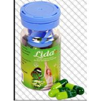 Cheap Naturally Lida Advance Slimming Capsules herbal weight loss product for sale