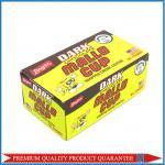 Fashion Design Food Grade Cardboard Packing Box with Custom Logo Print