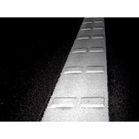 Buy cheap hot melt road Marking Paint,Thermoplastic paint,road marking from wholesalers