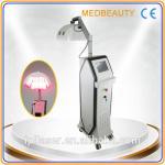 Laser Hair Regrowth Machine Manufactures