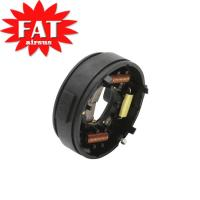 Buy cheap Durable Air Compressor Repair Parts Replacement for Mercedes W164 W221 Spring Suspension Battery Module from wholesalers