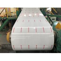 Color Coated Aluminum Coil Sheet Manufactures