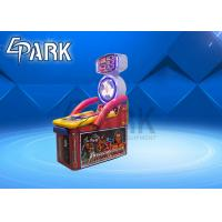 Strong Puncher coin amusement game machine Video entertainment equipment High quality accessories Manufactures