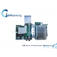 0090022326 NCR ATM Parts IC Module Head  IMCRW Contact Set For 3Q8 Card Reader 009-0022326 Manufactures
