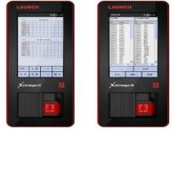 Wireless 400 Mhz Arm9 Launch X431 Tool Diagun Iii Multi-Functional Manufactures