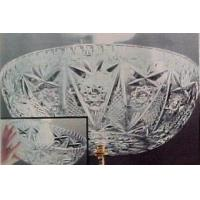 LIGHTING COVER Manufactures