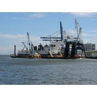 gold dredging equipment portable Manufactures