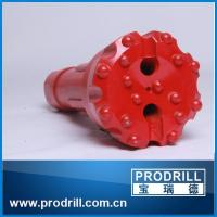Buy cheap DHD360-165mm DTH Hammer Bits for water well drilling from wholesalers