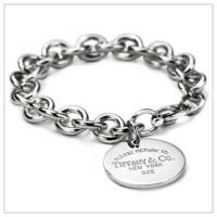 Buy cheap Tiffany bracelet from wholesalers