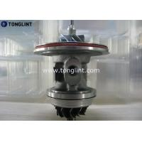 Turbocharger CHRA Cartridge For Deutz Industrial S1B 313275 313274 04195653KZ 04197581KZ Manufactures