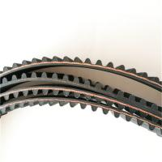 OEM 21081006040/2023300051/1356819035/111HTDN19 LADA power transmission belt  genuine auto spare parts engine belt Manufactures