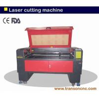 Cabinet style laser engraving cutting machine Manufactures