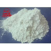 Construction Materials Calcium Hydroxide Powder CAS 1305-62-0 1% MgO Content Manufactures