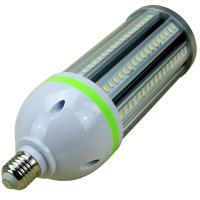 Cheap LED corn lamp samsung chip , 140lm/W led corn light 180 degree beam from chinese supplier for sale